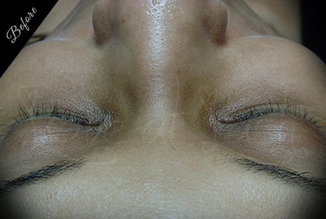 4d3493d4956 Love at Lash - Eyelash Extensions & Beauty Enhancements