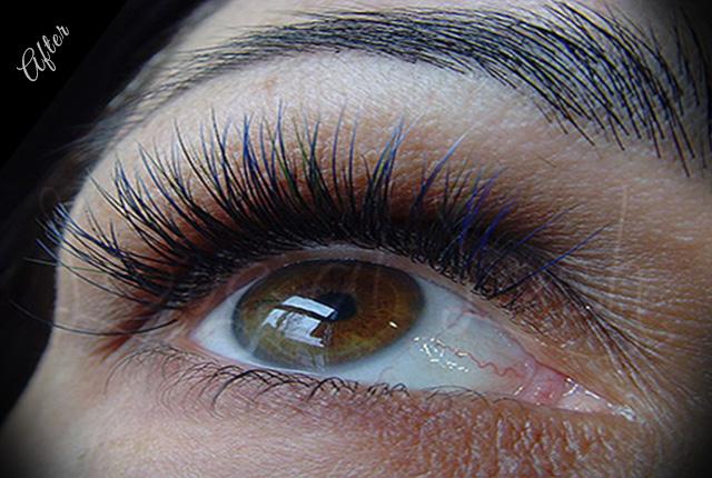 Love at Lash - Eyelash Extensions & Beauty Enhancements